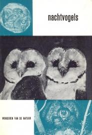 Bösiger e.a., E.-Nachtvogels