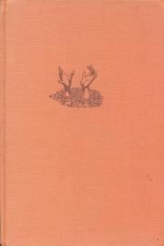 Cornelissen, Henk-Stormvloed 1953