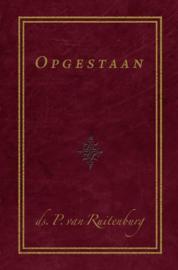 Ruitenburg, Ds. P. van-Opgestaan (nieuw)