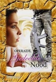 Stoop, Nellie-Operatie Gedeelde Nood (nieuw)