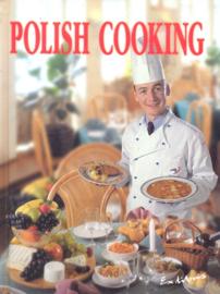 Frukacz, W.A.-Polish Cooking