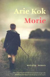 Kok, Arie-Morie (nieuw)