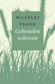 Floor, Wulfert-Gebonden schoven (nieuw)