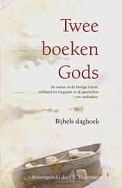 Philpot, J.C. (e.a.)-Twee boeken Gods (nieuw)