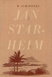 Schippers, W.-Jan Starheim