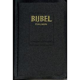 Bijbels Gereformeerde Bijbelstichting en Jongbloed (nieuw)
