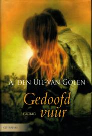 Uil van Golen, A. den-Gedoofd vuur