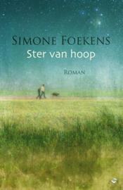 Foekens, Simon-Ster van hoop (nieuw)