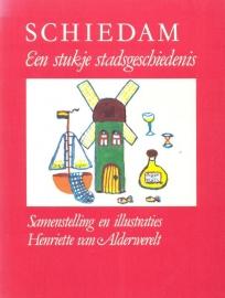 Alderwerelt, Henriette-Schiedam