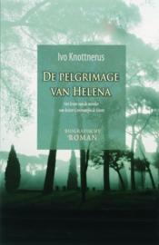 Knottnerus, Ivo-De pelgrimage van Helena (nieuw)