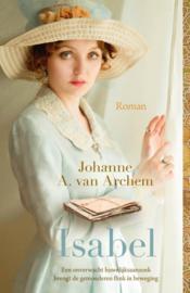 Archem, Johanne A. van-Isabel (nieuw)