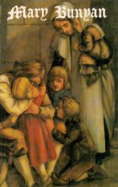 Ford, Sallie Rochester-Mary Bunyan de blinde dochter van John Bunyan