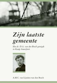 Lijnden-van den Bosch, A.M.C.-Zijn laatste gemeente (nieuw)