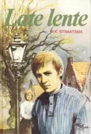 Straatsma, A.K.-Late lente