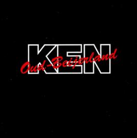 Verhagen, Eric (redacteur)-KEN Oud-Beijerland