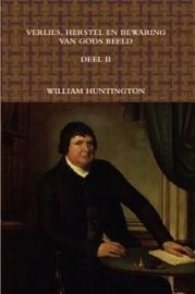 Huntington, William-Al de werken, deel 2 (nieuw)
