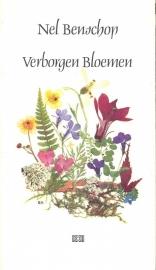 Benschop, Nel-Verborgen bloemen