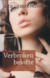 Liebeek-Hoving, Ietje-Verbroken belofte (nieuw)