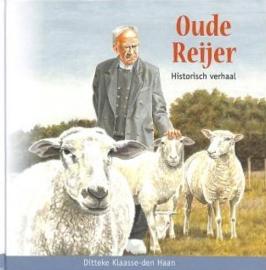 Klaasse-den Haan, Dineke-Oude Reijer (nieuw)