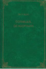 Blok, Ds. P.-Cornelius, de hoofdman