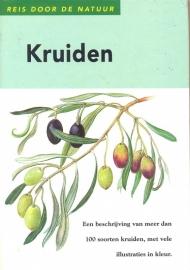 Kybal, Jan-Kruiden