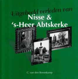 Bovenkamp, C. van den-Uitgebeeld verleden van Nisse & 's-Heer Abtskerke (nieuw)