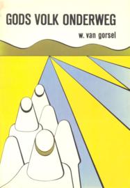 Gorsel, Ds. W. van-Gods volk onderweg
