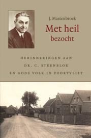 Mastenbroek, J.-Met heil bezocht (nieuw)