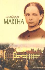 Noldeke, Eva-Martha