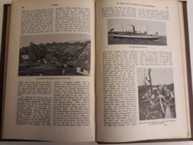 Die evangelischen Missionen-Illustrierter Familienblatt, XI. Jahrgang 1905