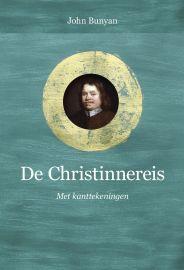 Bunyan, John-De Christinnereis (nieuw)