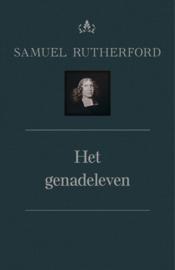 Rutherford, Samuel-Het genadeleven (nieuw)