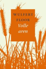 Floor, Wulfert-Volle aren (nieuw)