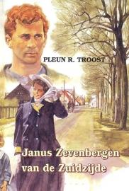Troost, Pleun R.-Janus Zevenbergen van de Zuidzijde