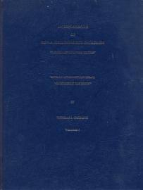 Greendyk, Nocholas L.-A Specimen of Divine Truths (Uitleg vragenboekje Hellenbroek)