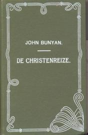 Bunyan, John-De Christenreize