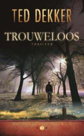 Dekker, Ted-Trouweloos (nieuw)