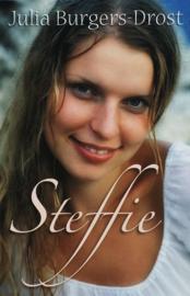 Burgers Drost, Julia-Steffie