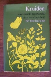 Hemphill, Rosemary-Kruiden voor smaak, gezondheid, geur en schoonheid