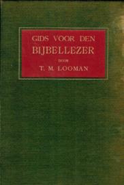 Looman, T.-Gids voor de Bijbellezer