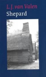 NIEUW: Valen, L.J. van-Shepard