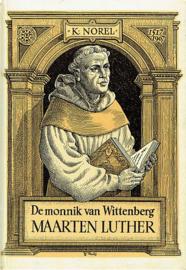 Norel, K.-De monnik van Wittenberg