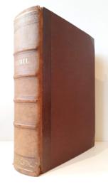 Sijthoff, A.W. (uitgever)-Bijbel