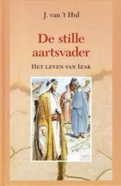 Hul, J. van ´t-De stille aartsvader