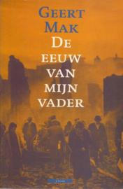 Mak, Geert-De eeuw van mijn vader