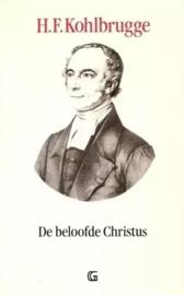 Kohlbrugge, H.F.-De beloofde Christus