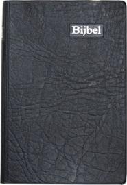 Gereformeerde Bijbelstichting-Bijbel Statenvertaling (nieuw)