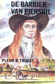 Troost, Pleun R.-De barbier van Piershil