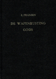 Fransen, E.-De Wapenrusting Gods