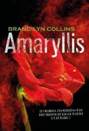 Collins, Brandilyn-Amaryllis (nieuw)